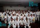 LUTANDO PELO FUTURO – karate na escola como ferramenta educacional como ferramenta disciplinar.