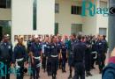Prefeitura de Cabo Frio convoca guardas municipais aprovados no Concurso Público de 2009