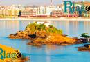 """Cabo Frio espera receber 150 mil turistas para a """"Semana do Saco Cheio"""""""