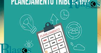 Colunista Ellen Mello / Nesta semana vamos falar sobre Planejamento Tributário!!!!!