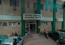 Criança de 2 anos morre com suspeita de meningite bacteriana em Saquarema