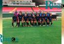 Cabo Frio tem jogo decisivo pelo Carioca de Futebol Feminino