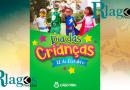 Prefeitura de Cabo Frio comemora Dia das Crianças veja a programação.