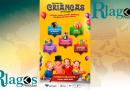 Park Lagos traz ofertas especiais de presentes para o Dia das Crianças