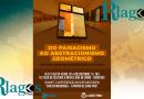 """Charitas exibe curta metragem """"Carlos Mendonça – O Pintor de Cabo Frio"""""""
