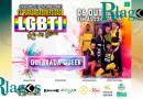13ª Parada LGBTI de Rio das Ostras acontece neste domingo (06)