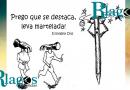 Colunista Elisângela Dias / Prego que se destaca, toma martelada!
