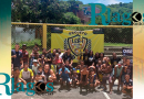 Leão de Judá vence Fluminense por 4 x 1 na sub 7 em Cabo Frio