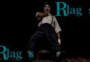 Evento Quintal Aberto, em Cabo Frio,recebe três peças teatrais no domingo