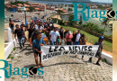 Corpo do surfista Leo Neves é enterrado de frente para os tradicionais tubos da Barrinha