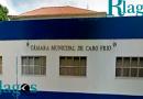 Projeto de lei orçamentária em Cabo Frio, RJ, prevê R$ 71 milhões a mais para 2020 em relação a 2019