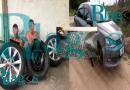 PM, prende suspeitos de roubar carros em Cabo Frio