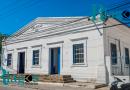Feira Literária Fases & Fatos começa nesta quinta em Cabo Frio