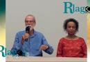José Bonifácio vence o câncer e confirma sua pré candidatura a prefeito de Cabo Frio