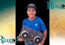 DJ Leozinho agita o réveillon  na Praia Forte pela quarta vez em Cabo Frio