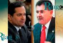Por erro, TRF-2 manda soltar ex-deputados Edson Albertassi e Paulo Melo