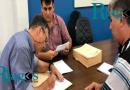 Projeto piloto de regularização fundiária entra em nova fase em Cabo Frio