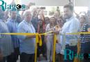 Prefeitura de Arraial do Cabo Inaugura novo Pronto Socorro