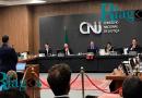 CNJ afasta desembargador do Rio de Janeiro por entender que ele ofendeu Gilmar Mendes