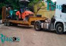 Prefeitura de Cabo Frio inicia obras de recapeamento da via de acesso ao Peró nesta quinta – feira (05)