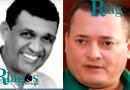 STF nega pedido de prisão domiciliar para ex-vereadores de Campos dos Goytacazes