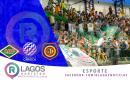 Cabofriense enfrenta Madureira neste sábado (25) , no Estadio Correão