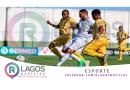 Madureira vence a Cabofriense POR 1 X 0 e assume a liderança do Grupo B da Taça Guanabara