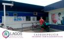 UPA de Cabo Frio tem atendimento paralisado por falta de pagamento dos funcionários