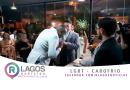 Superintendência de Políticas Públicas LGBTQ+ abre vagas para casamento comunitário em Cabo Frio