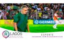 Após dois jogos na Taça Guanabara, Cabofriense demite Alfredo Sampaio