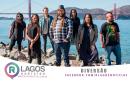 Banda de reggae Christafari abre Festival de Música da Igreja Batista em Arraial do Cabo