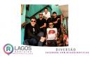 Rio das Ostras,terá shows gratuitos de Titãs e Blitz no fim de semana