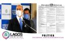 Governo publica decreto regulamentando lei que multa quem não usar máscara
