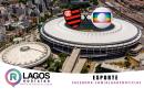 Rede Globo não irá transmitir a final da Taça Rio entre Fluminense e Flamengo