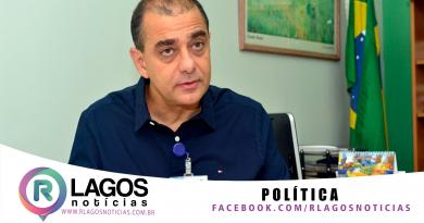 Ex-secretário Edmar Santos é alvo de sindicância aberta pelo Cremerj