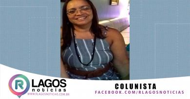 Colunista Luciane Fernandes | Falando de contabilidade