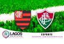 Flamengo e Fluminense decidem a Taça Rio na próxima quarta-feira