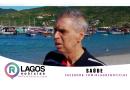 Carlos Eduardo Alberigi, o 'Dudu do Vasco', morre aos 60 anos em Cabo Frio