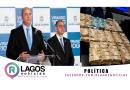 Delação premiada | Em delação, ex-secretário do Rio entregou provas contra Witzel
