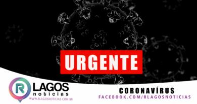 Teresópolis confirma queda de novos casos de Covid-19 pela terceira semana consecutiva