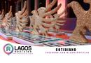 Prêmio Top Região dos Lagos 2020 é realizado em Cabo Frio