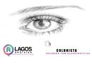 Colunista Lorena Serpa |Quando foi a última vez que você chorou?