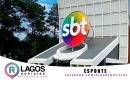 SBT deve transmitir a Libertadores com exclusividade na TV aberta