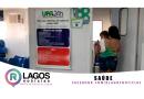 UPA de São Pedro da Aldeia retoma atendimentos pediátricos após falta de pagamento de funcionários