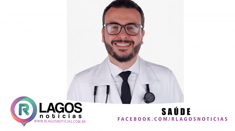 Morre voluntário brasileiro que participava dos testes da vacina de Oxford da Covid-19