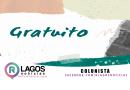 Colunista Lorena Serpa | Gratuito