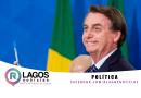 Pelas redes sociais, Bolsonaro diz que vacina chinesa contra a Covid-19 não será comprada