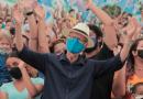 Justiça avisa que não vai diplomar José Bonifácio prefeito eleito no dia 17 em Cabo Frio