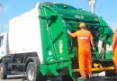 Cabo Frio suspende a coleta de lixo por conta de dívida com aterro