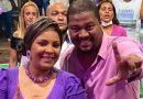 Marido da vereadora Leticia Jotta poderá ser nomeado na Ciências e Tecnologias do Estado do Rio por Dr Serginho.